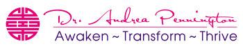 creative-logo-design_ws_1448289686