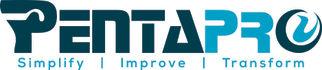 creative-logo-design_ws_1448309287