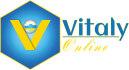 creative-logo-design_ws_1448386860