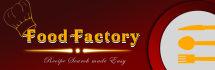 banner-ads_ws_1448390616