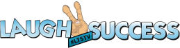 custom-video-intros_ws_1448470761