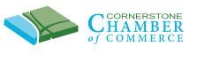 creative-logo-design_ws_1448497143