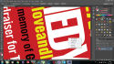 buy-photos-online-photoshopping_ws_1448543590