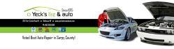 social-media-design_ws_1448544352