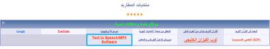 social-marketing_ws_1448567987