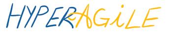 creative-logo-design_ws_1448584032