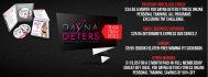 banner-ads_ws_1448589127
