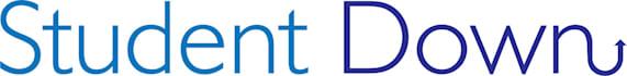 creative-logo-design_ws_1448711131