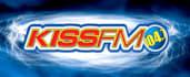 radio-commercials_ws_1448770593