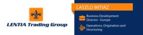sample-business-cards-design_ws_1448777699