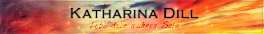 banner-ads_ws_1448819800