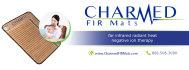 sample-business-cards-design_ws_1448887145