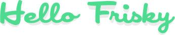 creative-logo-design_ws_1402061619