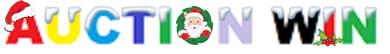 creative-logo-design_ws_1448906246