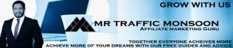 creative-logo-design_ws_1448950784