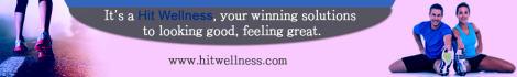 web-banner-design-header_ws_1402154093