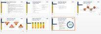 presentations-and-infographics_ws_1448970484