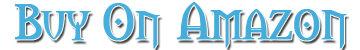 creative-logo-design_ws_1448995819