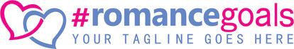 creative-logo-design_ws_1449021355