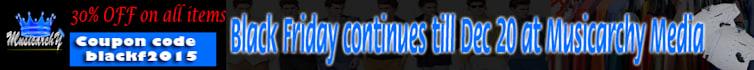 banner-advertising_ws_1449055298