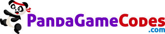 creative-logo-design_ws_1402439131
