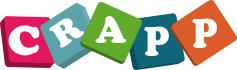 creative-logo-design_ws_1449155436