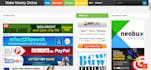 banner-advertising_ws_1449158282