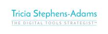 creative-logo-design_ws_1449167338