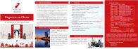 creative-brochure-design_ws_1449193119