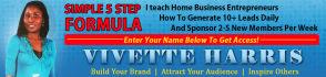 banner-ads_ws_1449209534