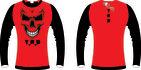 t-shirts_ws_1449254136