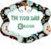 creative-logo-design_ws_1449260062