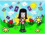digital-illustration_ws_1402625435