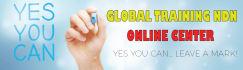 social-media-design_ws_1449315451