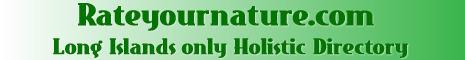 web-banner-design-header_ws_1402696903
