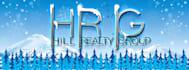 creative-logo-design_ws_1449344665