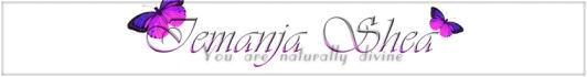 banner-ads_ws_1449354996