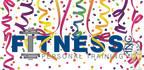 creative-logo-design_ws_1449373769