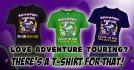 t-shirts_ws_1449424072
