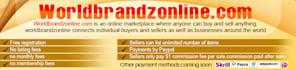 web-banner-design-header_ws_1402844294