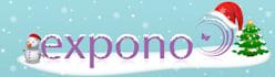 creative-logo-design_ws_1449496364