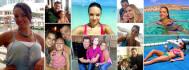 buy-photos-online-photoshopping_ws_1449500812