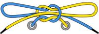 creative-logo-design_ws_1449508778