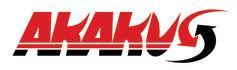 creative-logo-design_ws_1449509732