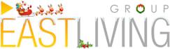 creative-logo-design_ws_1449545733
