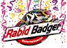 creative-logo-design_ws_1449601602