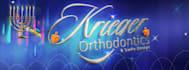 creative-logo-design_ws_1449608121