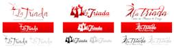 creative-logo-design_ws_1449649577