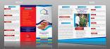 creative-brochure-design_ws_1403153448