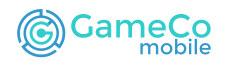 creative-logo-design_ws_1449667703